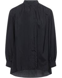 Christian Wijnants Shirt - Black