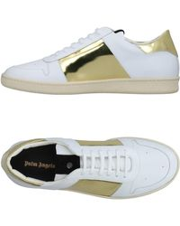 Palm Angels - Low-tops & Sneakers - Lyst