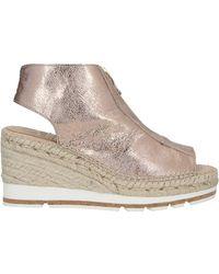 Kanna Ankle Boot - Braun