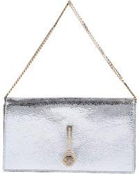 ESCADA - Handbags - Lyst