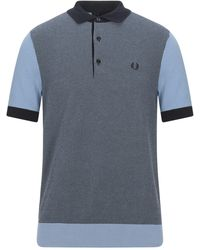 Fred Perry - Pullover - Lyst