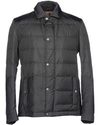Sealup - Synthetic Down Jackets - Lyst