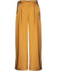 Suncoo Trousers - Multicolour