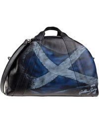 Golden Goose Deluxe Brand - Travel & Duffel Bags - Lyst
