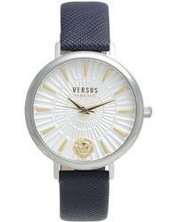 Versus Reloj de pulsera - Multicolor