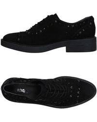 Guess - Lace-up Shoes - Lyst