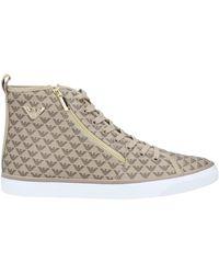 Emporio Armani Sneakers - Mehrfarbig
