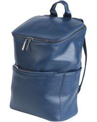 Matt & Nat - Backpacks & Fanny Packs - Lyst