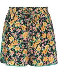 Maje Shorts - Black