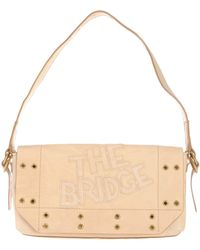 The Bridge - Handbag - Lyst