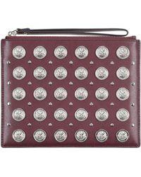 Versus - Handbag - Lyst