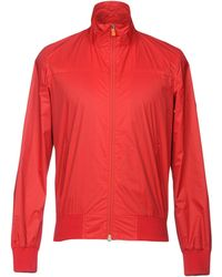 Save The Duck - Jacke - Lyst