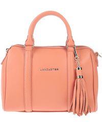 Lancaster Handbag - Multicolour