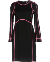 Sonia by Sonia Rykiel | Short Dress | Lyst