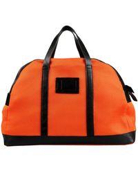 DSquared² Luggage - Orange