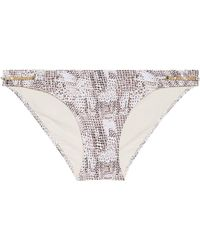 finest selection fa335 cb0d6 Slip mare - Multicolore