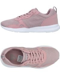 Le Coq Sportif - Low-tops & Trainers - Lyst