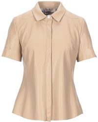 Urbancode Camisa - Neutro