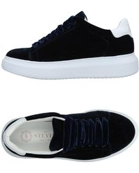 Steve's - Low-tops & Trainers - Lyst