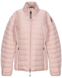 Parajumpers Down Jacket - Pink