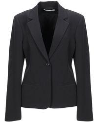 GAUDI Suit Jacket - Black