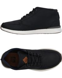 Reef - High-tops & Trainers - Lyst
