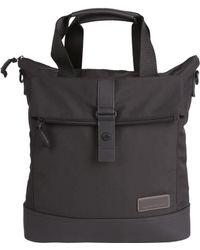 Samsonite - Handbags - Lyst