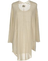 Lost & Found - Sweaters - Lyst