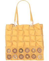 Jamin Puech Handbag - Multicolour