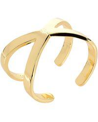 Noir Jewelry - Bracelets - Lyst