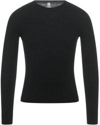 Souvenir Clubbing - Pullover - Lyst