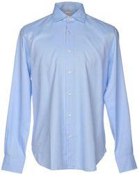 1958 The Sartorialist - Shirt - Lyst