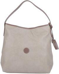 Timberland Handtaschen - Grau