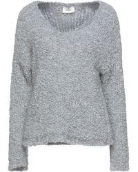 ViCOLO - Pullover - Lyst