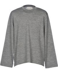 Our Legacy - Jumper - Lyst