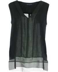 French Connection - Tops - Lyst