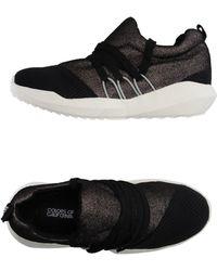 Colors Of California - Low-tops & Sneakers - Lyst