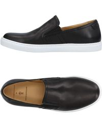 Sutor Mantellassi - Low-tops & Trainers - Lyst