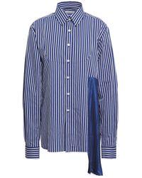 Each x Other Camicia - Blu