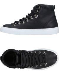 Diemme - High-tops & Sneakers - Lyst