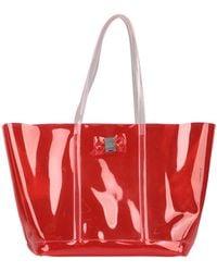 Sonia by Sonia Rykiel Handbag - Red