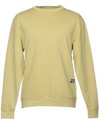 Covert - Sweatshirts - Lyst