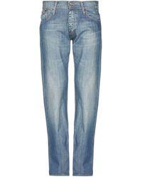 Tommy Hilfiger - Pantaloni jeans - Lyst