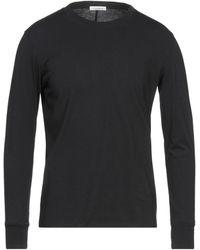 Paolo Pecora T-shirt - Black