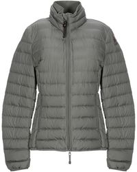 Parajumpers - Down Jacket - Lyst