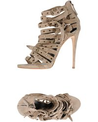 Giuseppe Zanotti | Sandals | Lyst