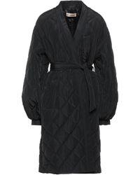 Custommade• Down Jacket - Black