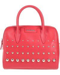 Baldinini Handbag - Red