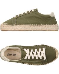 Soludos - Low-tops & Trainers - Lyst