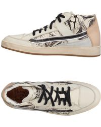 Primabase | High-tops & Sneakers | Lyst